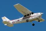 EC-LJM (LECU, 2016-05-01).png