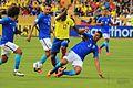 ECUADOR vs BRASIL - ARCO SUR (29393654375).jpg