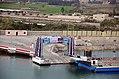 EG-Suezkanal-16.jpg