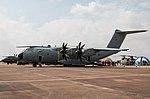 EGVA - Airbus A400M Atlas C1 - Royal Air Force - ZM411 (43173532094).jpg
