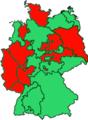 EKD Segnungen gleichgeschlechtlicher Paare 2007.png