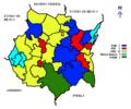 ELECCIONES-MUNICIPALES-MORELOS-2006.png