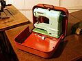 ELNA Junior sewing machine, pic1.JPG