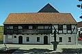 ELW-Fachwerkhaus-2.jpg