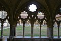 EM3 Cathedrale de Sainte Marie de Bayonne.jpg