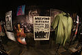 EMP, Seattle - Melvins and Nirvana (9656226075).jpg
