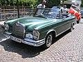EM Mercedes 5803.jpg
