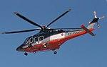 ES-PWC AW139 in flight Tallinn (cropped).jpg