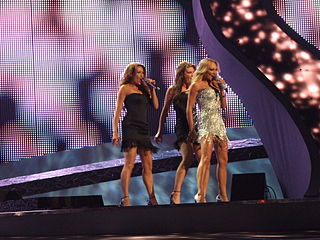 Sweden in the Eurovision Song Contest 2008