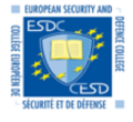 ESDC logo.png