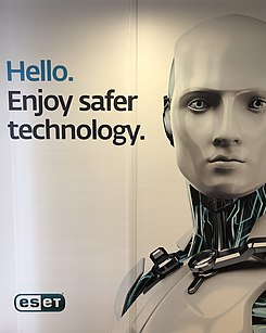 ESET Android.jpg