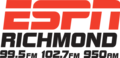 ESPN Richmond radio logo.png