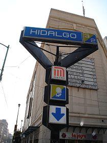 ESTACION HIDALGO.jpg
