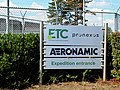 ETC Almelo 01.jpg