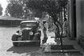 ETH-BIB-Abessinier neben Auto-Abessinienflug 1934-LBS MH02-22-0963.tif