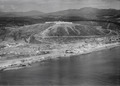 ETH-BIB-Agadir-Tschadseeflug 1930-31-LBS MH02-08-0130.tif