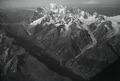ETH-BIB-Aiguille d'Argentière, Aiguille Verte, Grandes Jorasses, Mont Blanc-Weitere-LBS MH05-21-20.tif