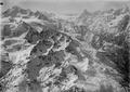 ETH-BIB-Balfrin, Dom, Matterhorn, Weisshorn v. N. aus 4000 m-Inlandflüge-LBS MH01-000383.tif