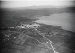 ETH-BIB-Bracciano am Lago di Bracciano, Ansicht von Süden-Kilimanjaroflug 1929-30-LBS MH02-07-0398.tif