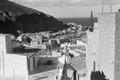 ETH-BIB-Dächer von Oran-Nordafrikaflug 1932-LBS MH02-13-0127.tif
