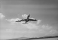 ETH-BIB-DC-8-Start-LBS H1-023770.tif