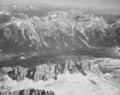 ETH-BIB-Dolomiten, Sorapis 3205m bei Cortina Marmarole-LBS H1-020509.tif