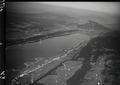 ETH-BIB-Lac de Joux, Lac Brenet v. S. W. aus 1500 m-Inlandflüge-LBS MH01-006588.tif