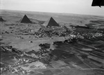 ETH-BIB-Pyramiden von Gizeh-Kilimanjaroflug 1929-30-LBS MH02-07-0421.tif