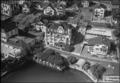 ETH-BIB-Weggis, Hotel St. Gotthard-LBS H1-013258.tif