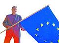 EU-LR Fahne.jpg