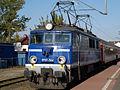 EU07-542 in Lublin.jpg