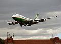 EVA 747 (2792170408).jpg