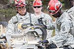 EXEVAL Camp Rilea Oregon 160805-Z-KR642-012.jpg