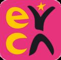EYCA.png