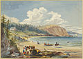 Eagle Cliff, Manchester Beach 2 (Boston Public Library).jpg