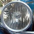 Early Ford Headlight 5-9-12 (7427667608).jpg