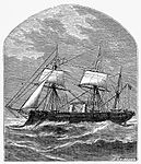 Early Steamship Drawing.jpg