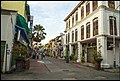 Early morning streets of Penang Malaysia-03 (24285319811).jpg