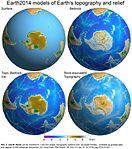 Earth2014 visualisation Antarctica.jpg
