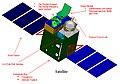 Earth Observing 3 (EO-3).jpg