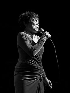 Eartha Kitt American singer, actress, dancer, activist and comedian