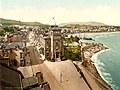 East Bay, Dunoon, Scotland, 1890s.jpg