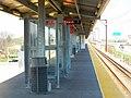 East Chicago Station (26645777085).jpg