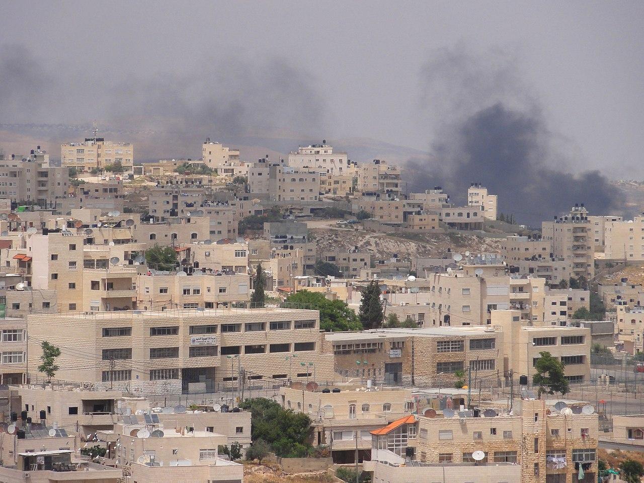 East Jerusalem - panoramio (2687).jpg