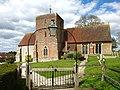 East Lavant, St Mary's Church.jpg