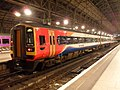 East Midlands Train at Manchester Piccadilly.jpg