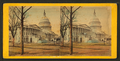 East front of the Capitol. Laying the last stone, December, 1867, by E. & H.T. Anthony (Firm) 2.png