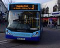 Eastbourne Buses 66 AE06 XRU 2.jpg