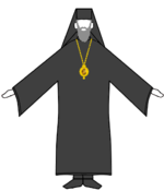 Eastern Orthodox Bishop.png