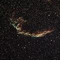 Eastern Veil Nebula (50317232801).jpg